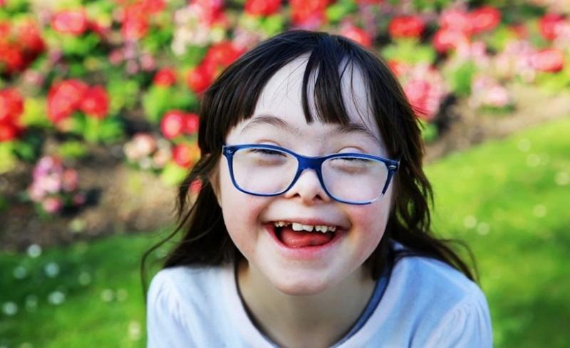 تفاوت-بین-اوتیسم-و-سندرم-دان-در-چیست؟-1