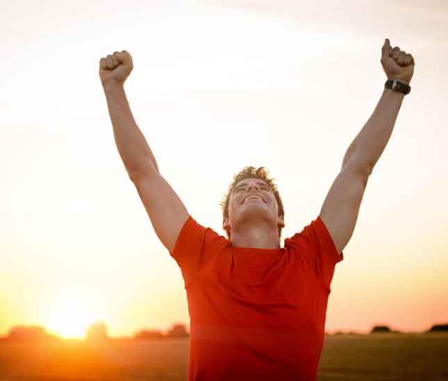 ورزش-بیشتر-از-پول-باعث-خوشحالی-میشود-1