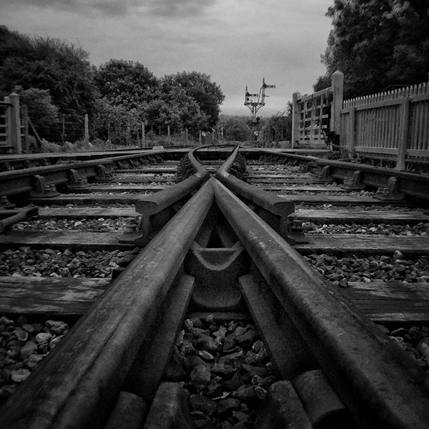 ترکیببندی - خطوط راهنما