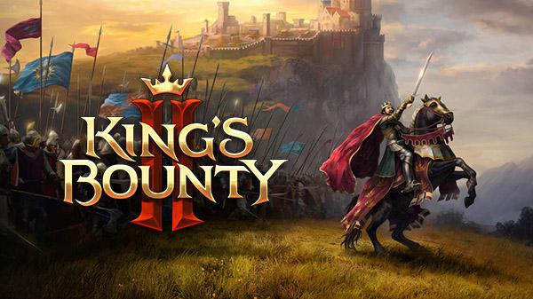 بازی-kings-bounty-ii-برای-کنسولها-و-کامپیوترهای-1