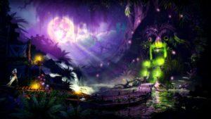 بازی-trine-4-the-nightmare-prince-مهر-ماه-امسال-منتشر-خواهد-شد-1