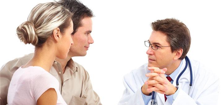 با-انواع-بیماری-مقاربتی-علائم-و-درمان-آ-1