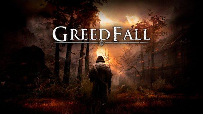 برای-تکمیل-ماموریتهای-اصلی-بازی-greedfall-به-3-1