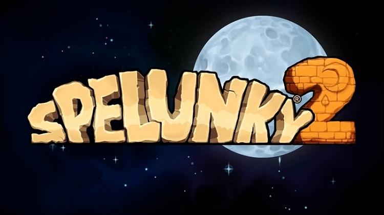 تاخیر-در-عرضه-بازی-spelunky-2-تا-سال-2020-1