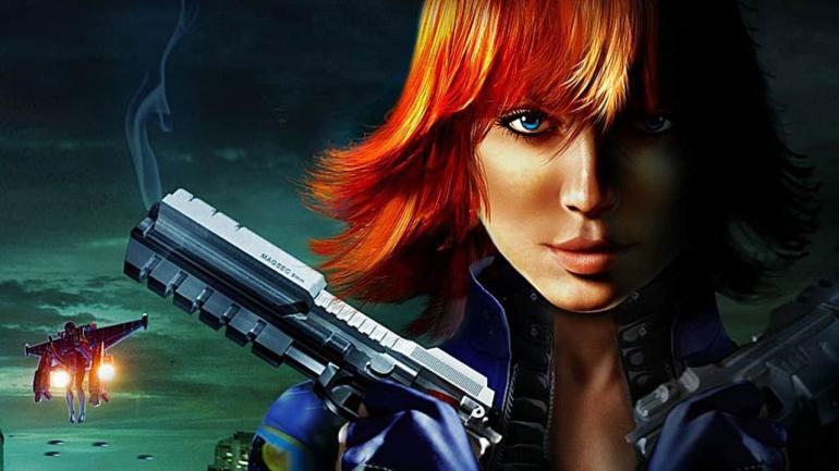صحبتهای-رئیس-xbox-game-studios-پیرامون-ریبوت-بازی-perfec-1