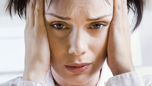 فرق-بین-بیماری-روانی-و-اختلال-شخصیتی-1