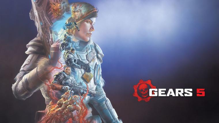مراحل-ساخت-بازی-gears-5-به-اتمام-رسید-1