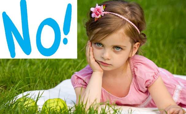 مهارت-نه-گفتن-را-به-کودکان-بیاموزید-1