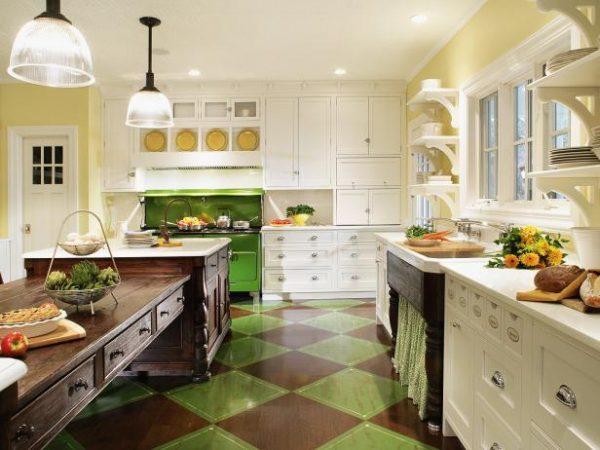 توصیه هایی برای انرژی دادن به خانه در سال جدید