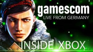 gamescom-2019-اولین-نمایش-حالت-horde-در-بازی-gears-5-1