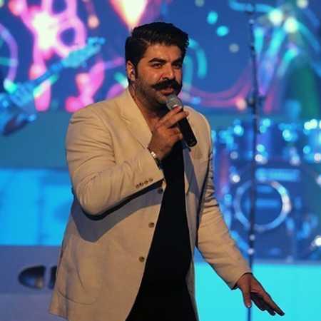 Behnam_Bani.jpg