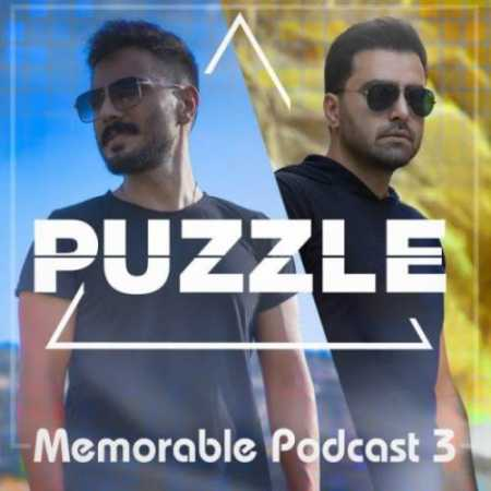 Puzzle-Band-Memorable-Podcast3.jpg