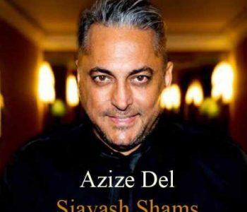Siavash-Shams-Aziz-Del.jpg