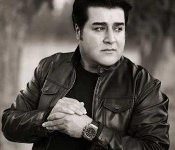Mehdi-Yaghmaei-21354.jpg