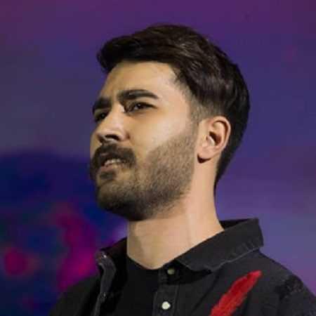 Ali-Yasini-Parvaz-1398-450x450.jpg