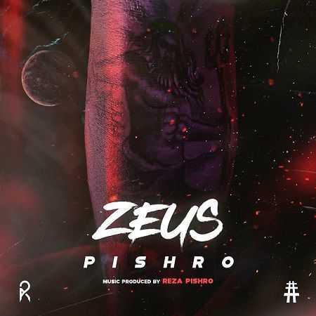 Reza-Pishro-Zeus.jpg