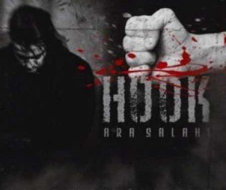 Ara-Salahi-Hook-300x300.jpg