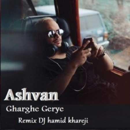 Ashvan-Gharghe-Gerye-Remix-300x300.jpg