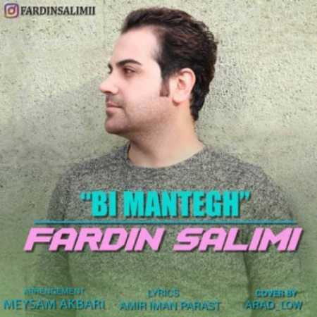 Fardin-Salimi-Bi-Mantegh.jpg
