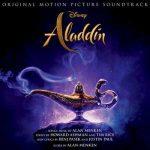 موزیک disnep Aladdin