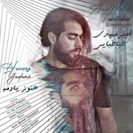 AmirMehdi-Tabatabai-Hanooz-Yadame.jpg