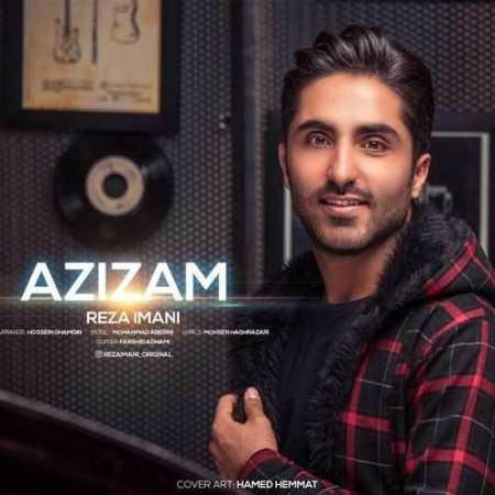 Reza-Imani-Azizam.jpg