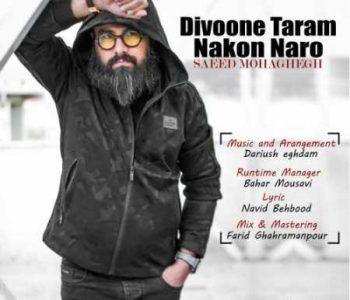 Saeed-Mohaghegh-Divoone-Taram-Nakon-Naro.jpg