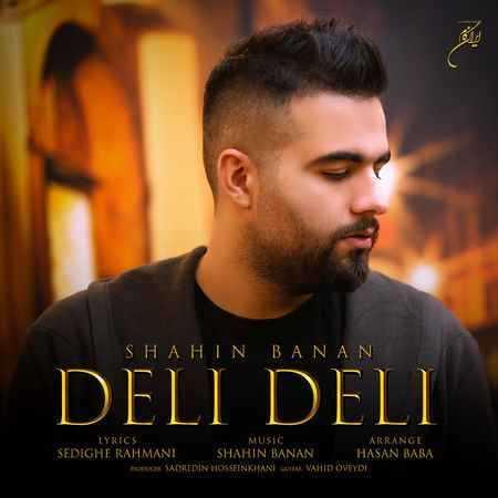 Shahin-Banan-Deli-Deli.jpg