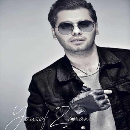 Yousef-Zamani.jpg