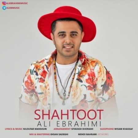 Ali-Ebrahimi-Shahtoot.jpg
