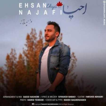 Ehsan-Najafi-Ehya.jpg