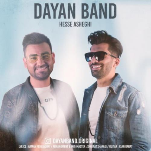 Dayan-Band-Hesse-Asheghi-1
