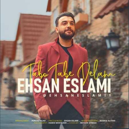 Ehsan-Eslami-Tabo-Tabe-Delam.jpg