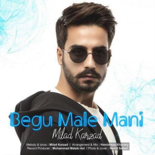 Milad-Karzad-Bego-Male-Mani