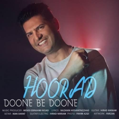 Hoorad-Doone-Be-Doone