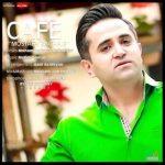 موزیک مصطفی بقایی کافه