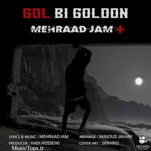 mehraad-jam-gole-bi-goldoon