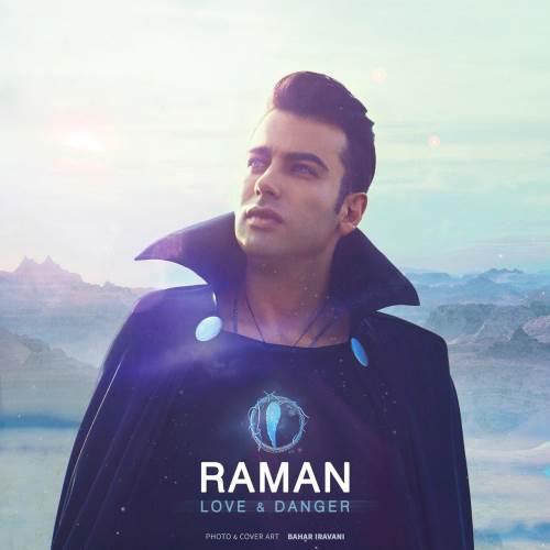Raman-Eshgho-Khatar