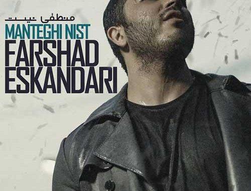 Farshad-Eskandari-Manteghi-Nist