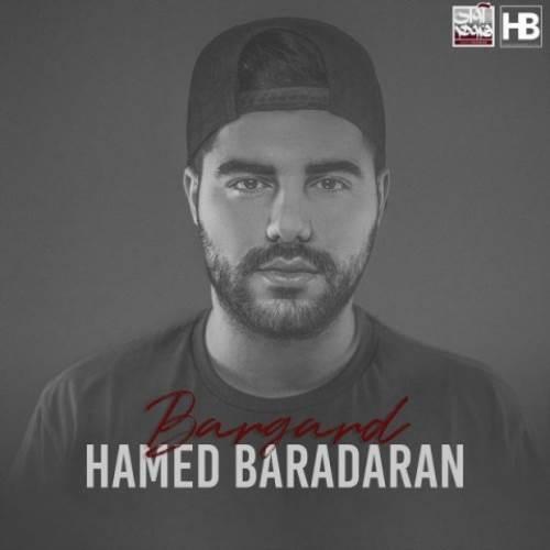 Hamed-Baradaran-Bargard