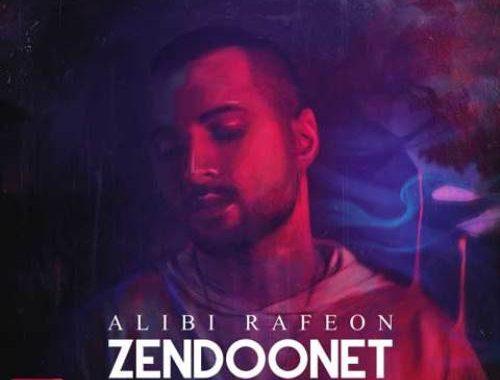 Alibi-Zendoonet