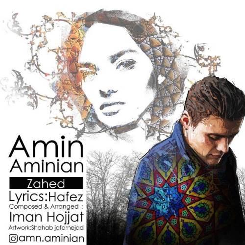 Amin-Aminian-Zahed