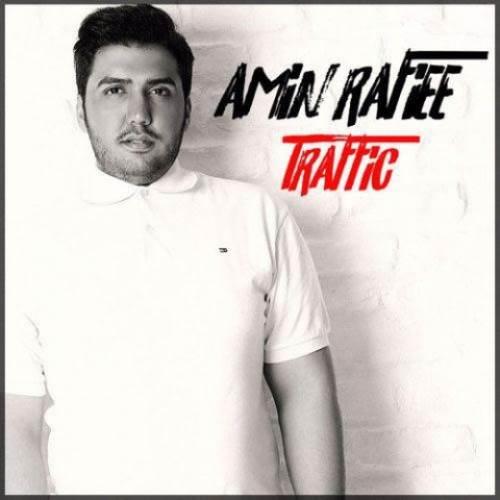 Amin-Rafiee-Traffic
