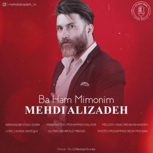 Mehdi-Alizadeh-Ba-Ham-Mimonim