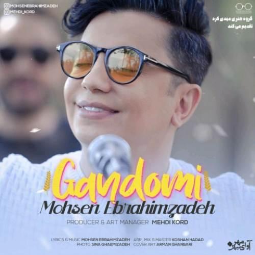 Mohsen-Ebrahimzadeh-Gandomi