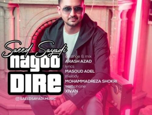 Saeed-Sayadi-Nagoo-Dire