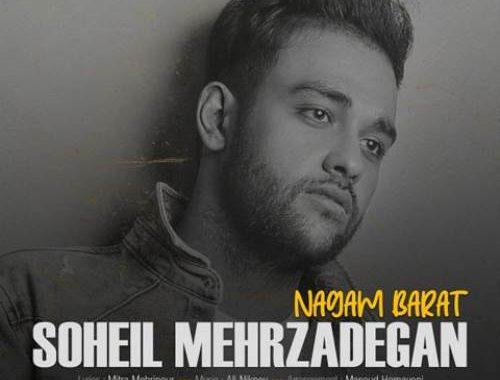 Soheil-Mehrzadegan-Nagam-Barat