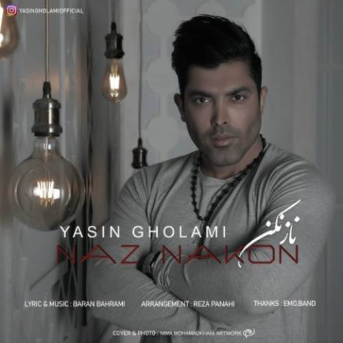 Yasin-Gholami-Naz-Nakon