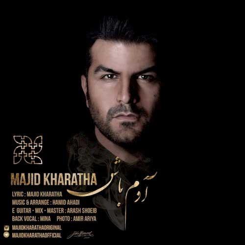 Majid-Kharatha-Adam-Bash