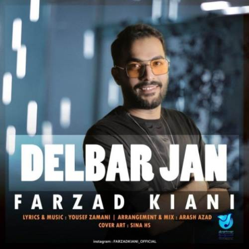 Farzad-Kiani-Delbar-Jan